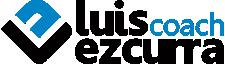 Luis Ezcurra